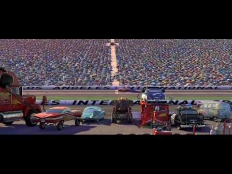 Cars 2006 Dvdrip Eng Axxo Http Lingoo Co Content 660 Cars