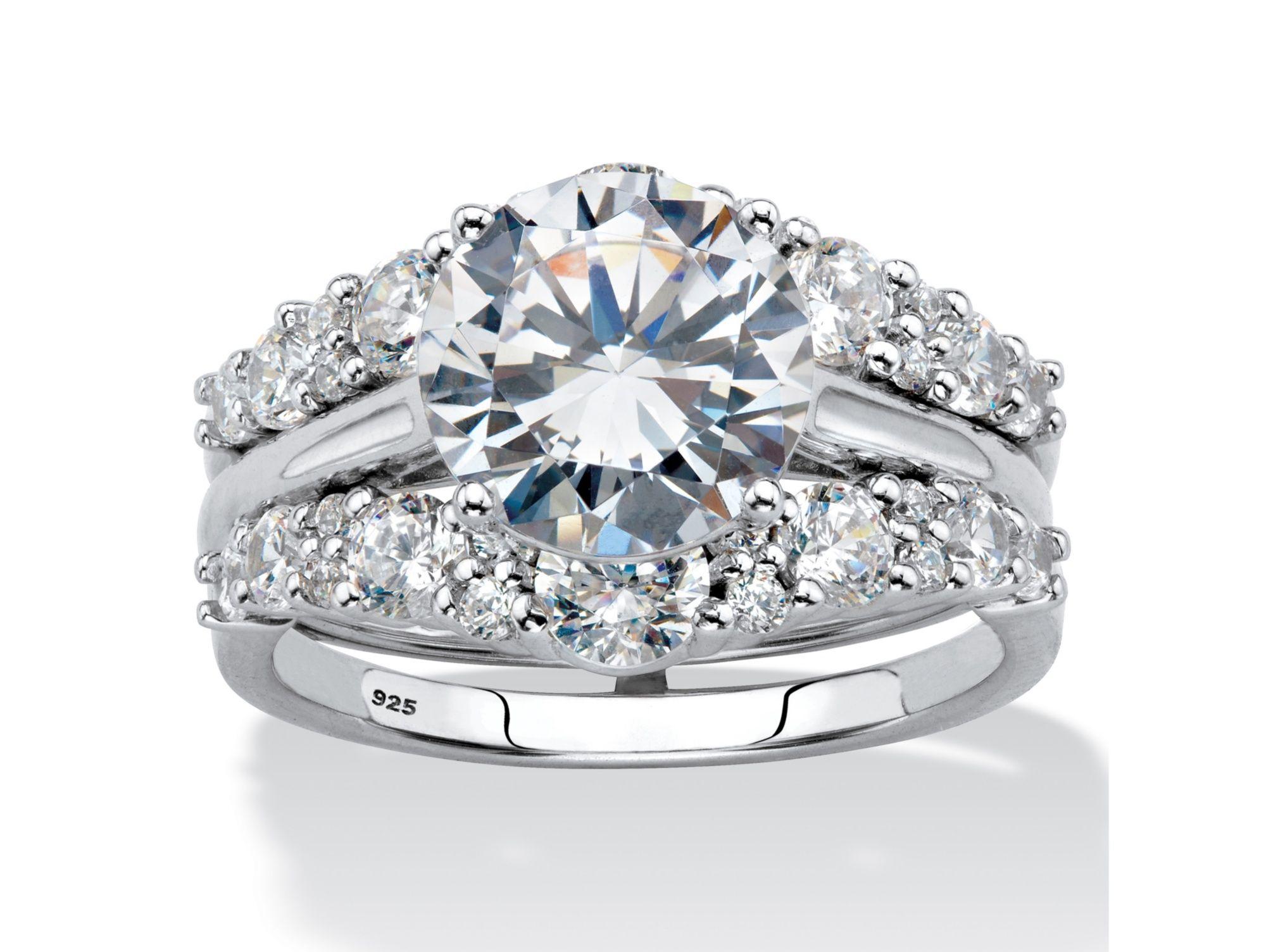 Jewelry Wedding ring sets, Wedding rings, Fashion rings