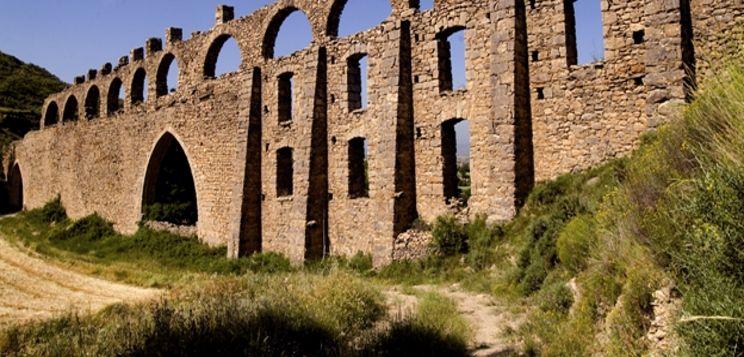morella turistica -