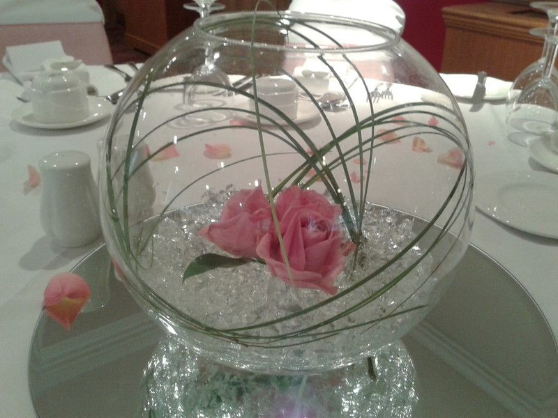 Bowls vases flowers living rooms photos2489 wedding decor we know how important it is to find the right dress and our bridal shop in nottingham has an array of beautiful bridal dresses and vintage wedding dresses junglespirit Images