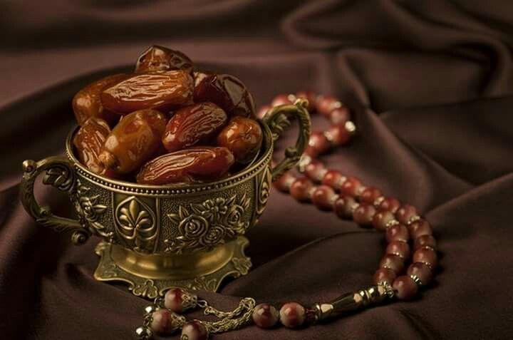 رمضان على الأبواب كل عام وأنتم بخير Ramadan Dp Ramadan Kareem Ramadan