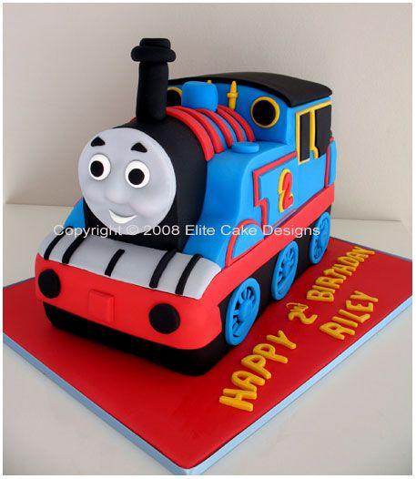 Pin On Jamieson Birthday Cake