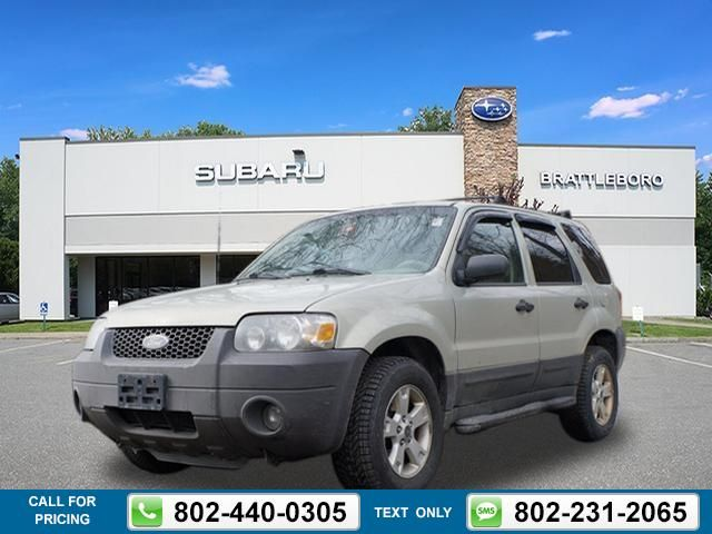 2005 Ford Escape Xlt 150k Miles 2 985 150152 Miles 802 440 0305