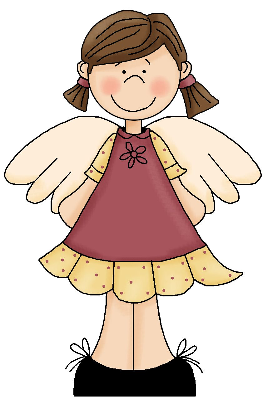 cute angel clipart clipart angels http www lessons4sundayschool rh pinterest ca free clipart angel angel clip art free printable