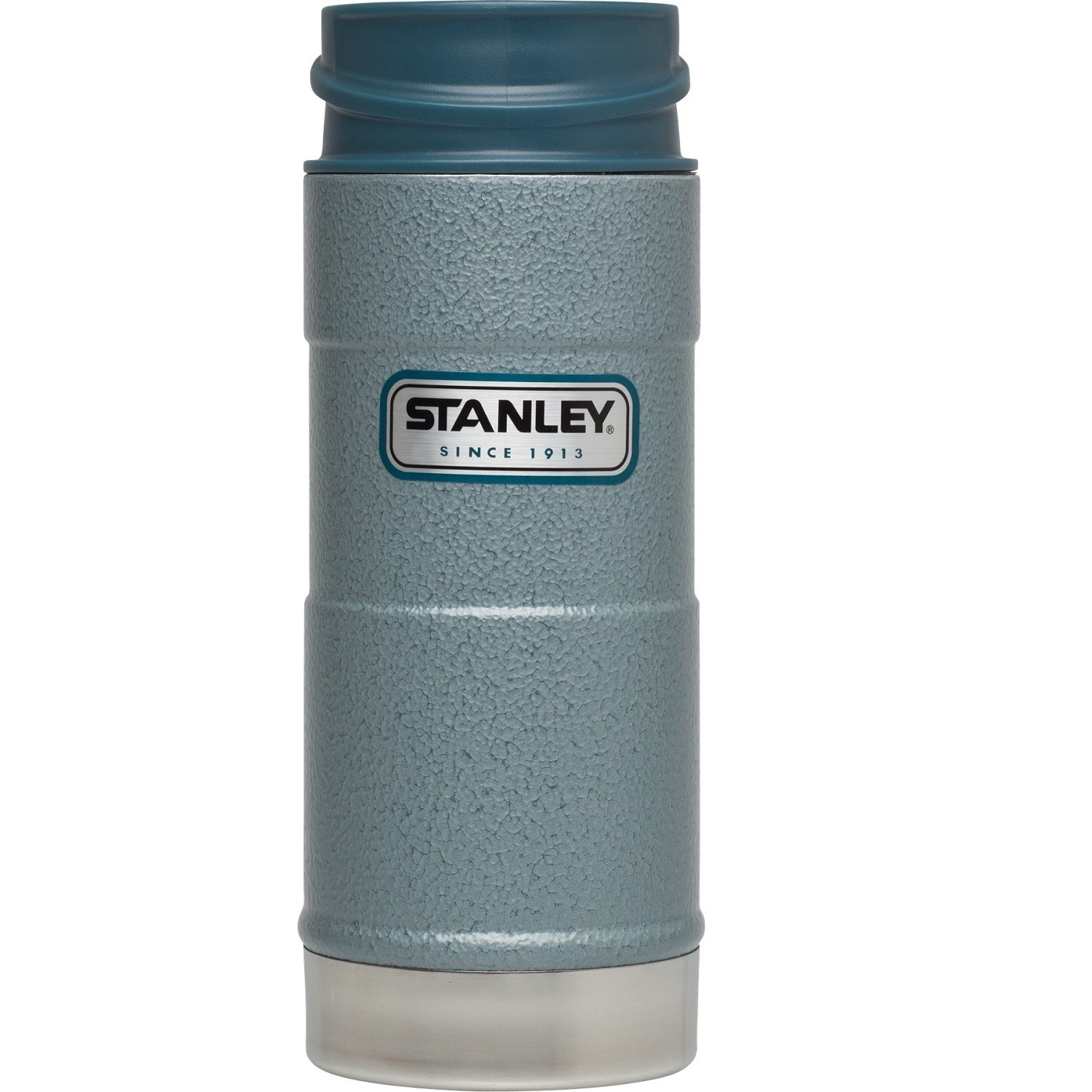Ounce 12 Vacuum MugChristmas One Hand For Classic Stanley Ideas vnwN0Om8