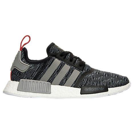 Hombres casual zapatos adidas NMD Runner bb2884 acabado bb2884 BGW
