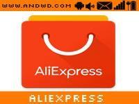 تحميل تطبيق علي اكسبرس Aliexpress أفضل سوق شراء عبر الانترنت تحميل تطبيق علي اكسبرس Aliexpress أفضل سوق شراء عبر الانترنت تحميل تطبيق Android Apps App Android