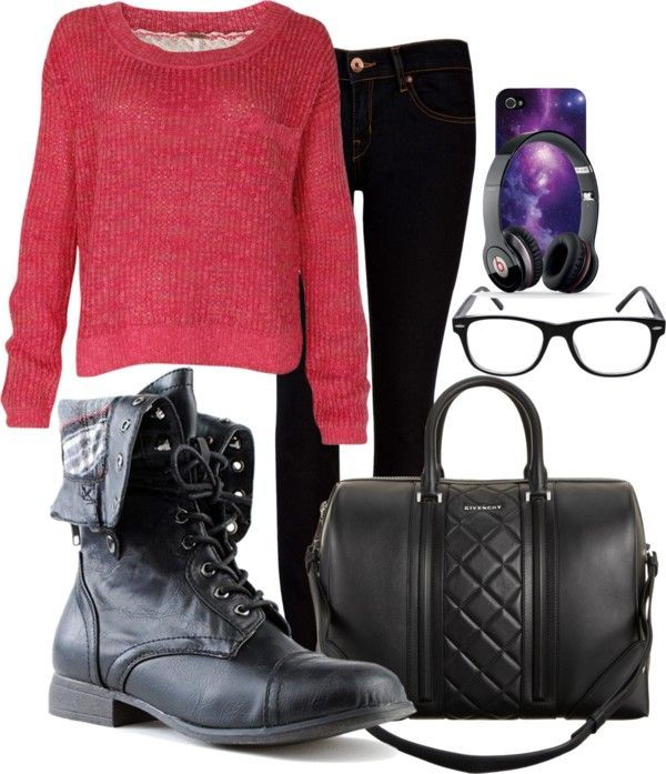 """""""Untitled #342"""" by trisha446 ❤ liked on Polyvore"""