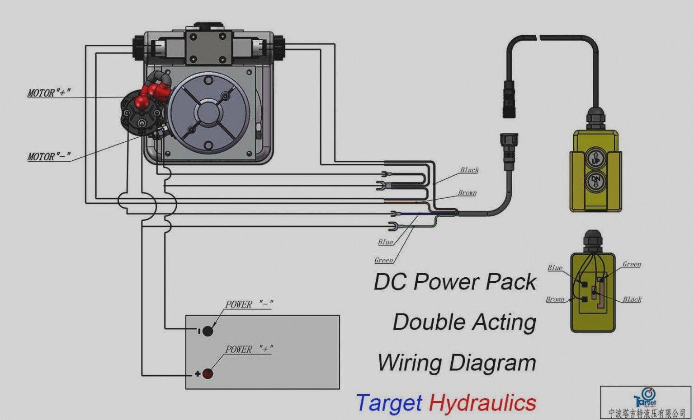 12 Volt Hydraulic Pump Wiring Diagram In 2020 Hydraulic Pump Lowrider Hydraulics Hydraulic