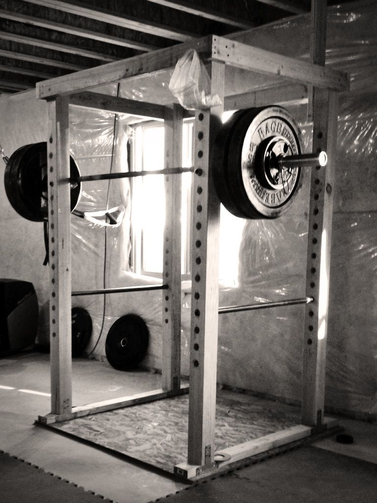 for sale, diy wood, how use, planet fitness, fitness gear, diy metal, hammer strength, on homemade squat rack designs