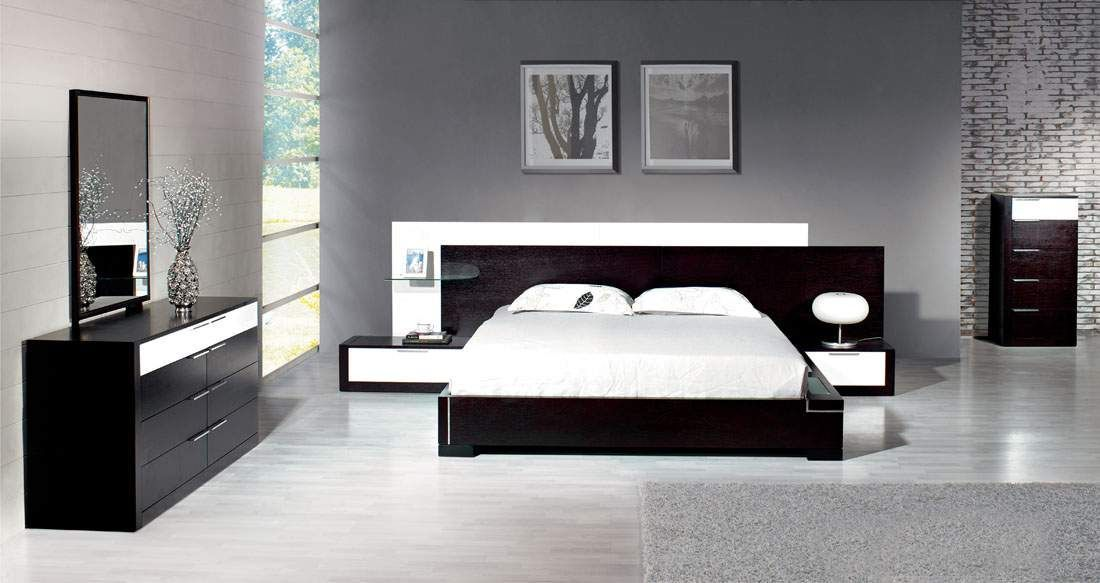 The Elegance Of Italian Bedroom Furniture Darbylanefurniture Com