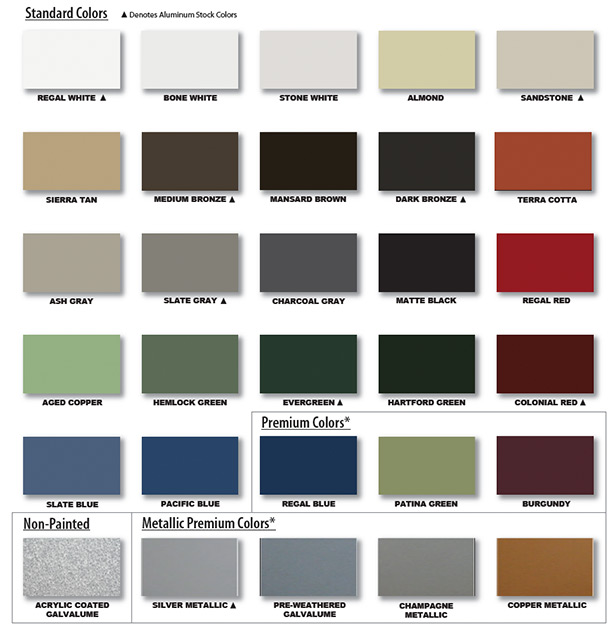 Best Pin By Dianne Craw On Metal Roof Colors In 2020 Metal 400 x 300