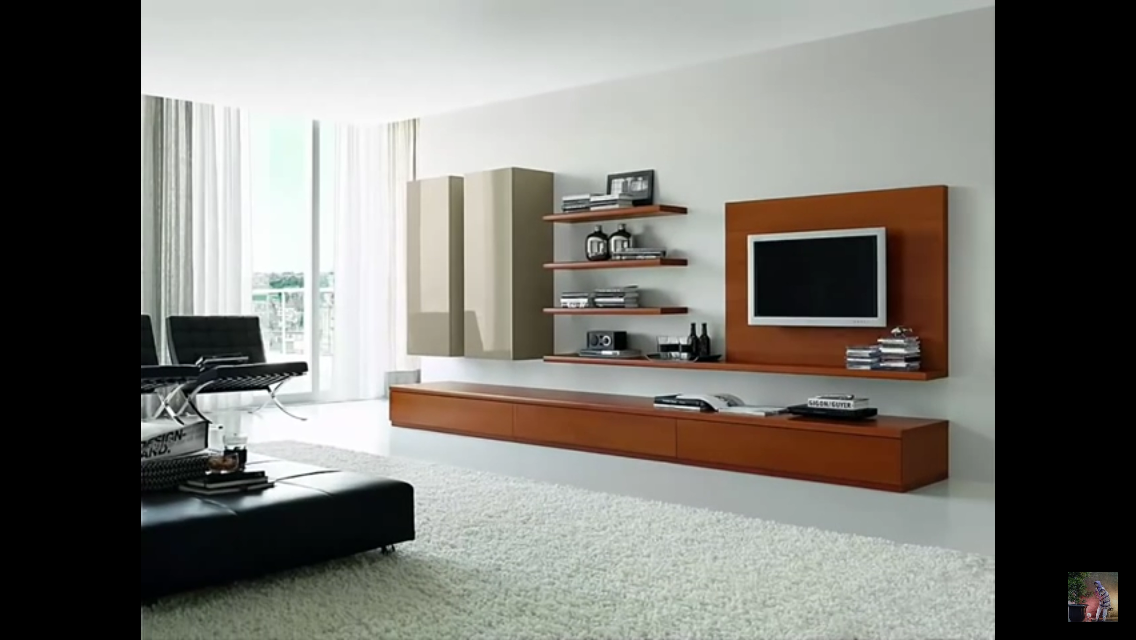Pin By Spela On Dnevna Soba Wall Unit Designs Wall Tv Unit Design Living Room Entertainment