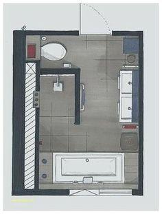 Badezimmer Toilette, Badezimmer Renovieren, Neues Badezimmer, Bad  Renovieren, Badezimmer Design, Schlafzimmer