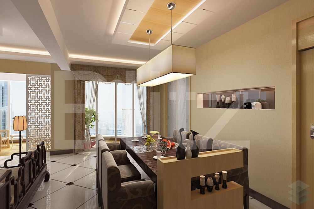 Our 3D Interior Rendering Company Offer 3D Interior Design, Architectural 3D  Interior Rendering, Residential