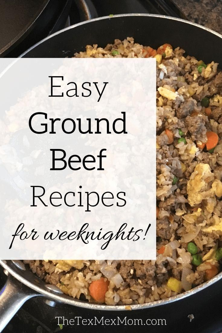 Ground Beef Taco Soup  - Easy Dinner Recipes for Families - #beef #dinner #Easy #Families #ground #Recipes #Soup #Taco #groundbeeftacos