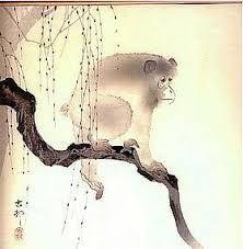 """Résultat de recherche d'images pour """"ohara koson"""""""