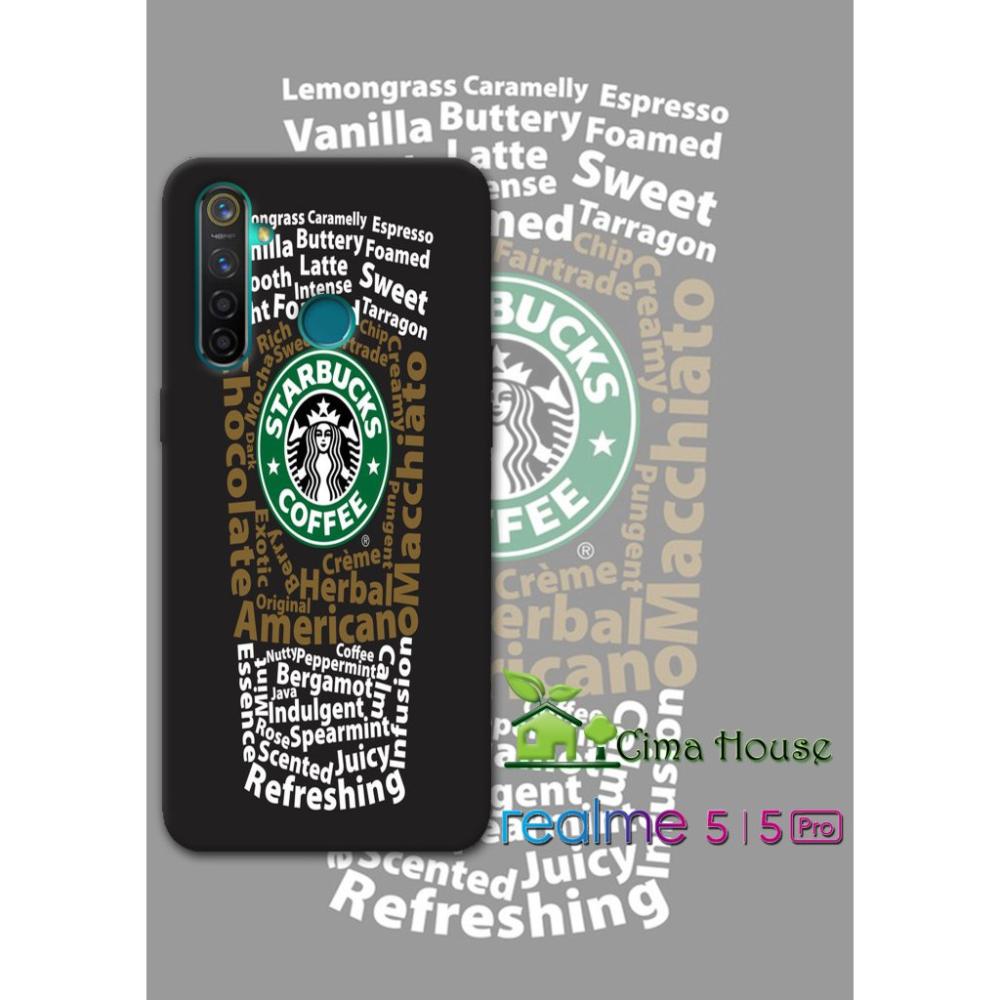 Case Hp Keren Starbuck Coffee Custom Premium Hardcase
