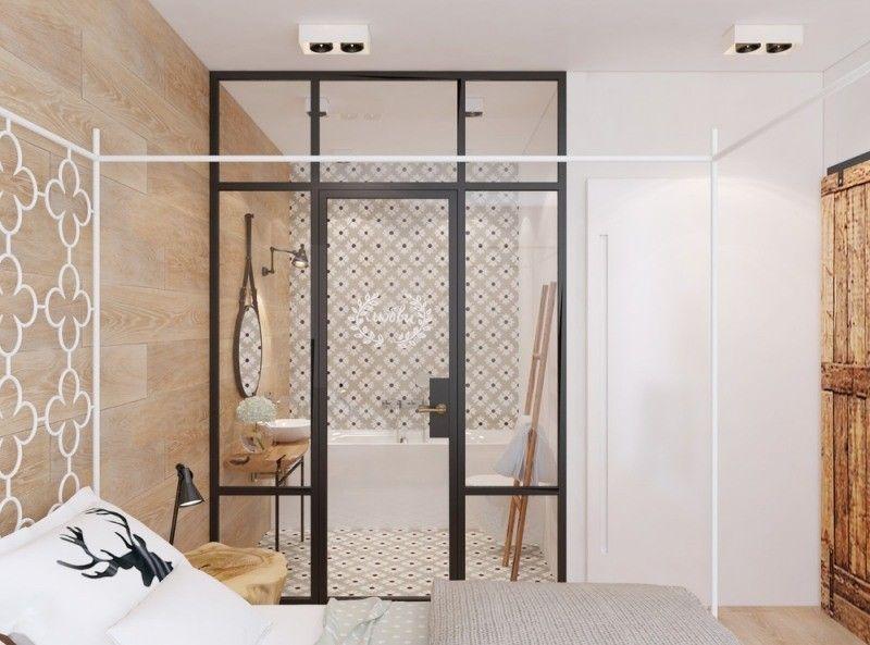 Carrelage mural salle de bain panneaux 3d et mosa ques for Changer carrelage salle de bain