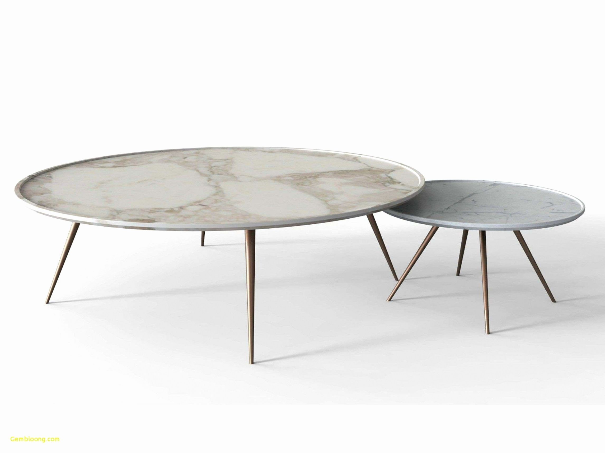 Beautiful Marble Coffee Tables White Round Coffee Table Stone Coffee Table Round Glass Coffee Table [ 1718 x 2291 Pixel ]