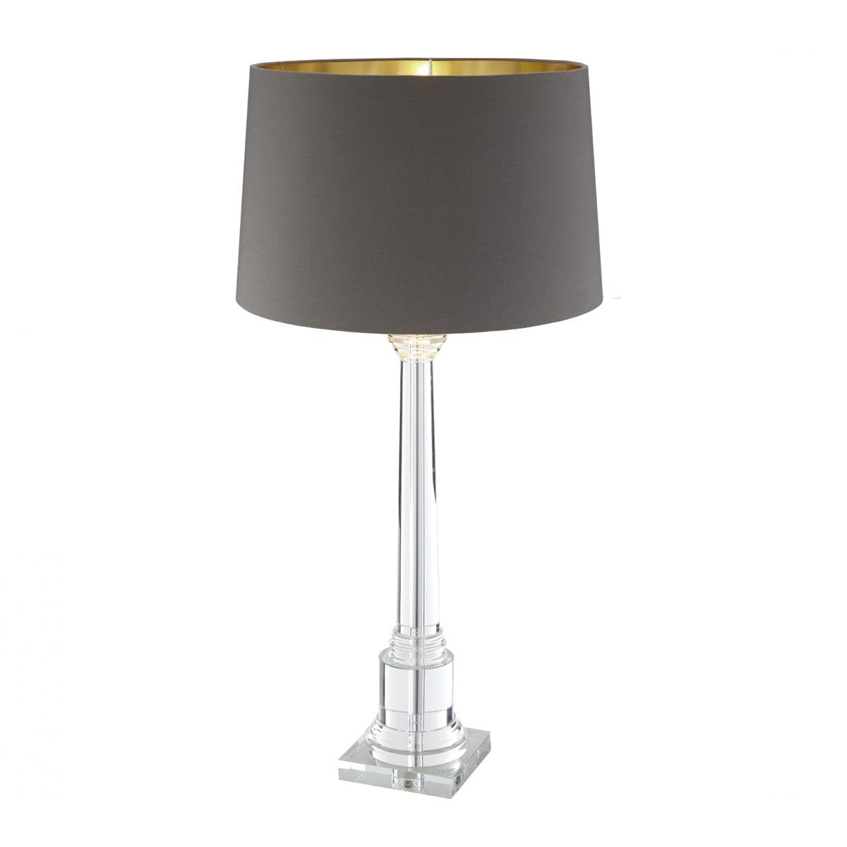 Rv Astley Aliz Table Lamp Base Only Table Lamp Base Table