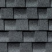 Best Gaf Timberline Hd In Pewter Gray With Images 400 x 300