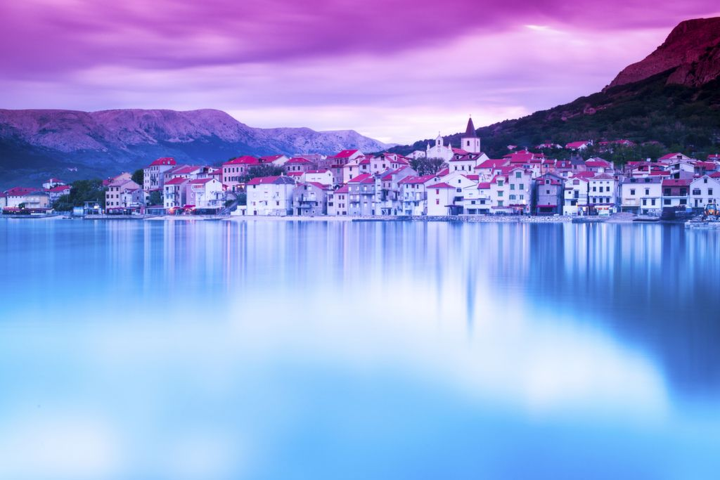 42 Photos That Will Make You Pack Your Bags For Croatia Croatie