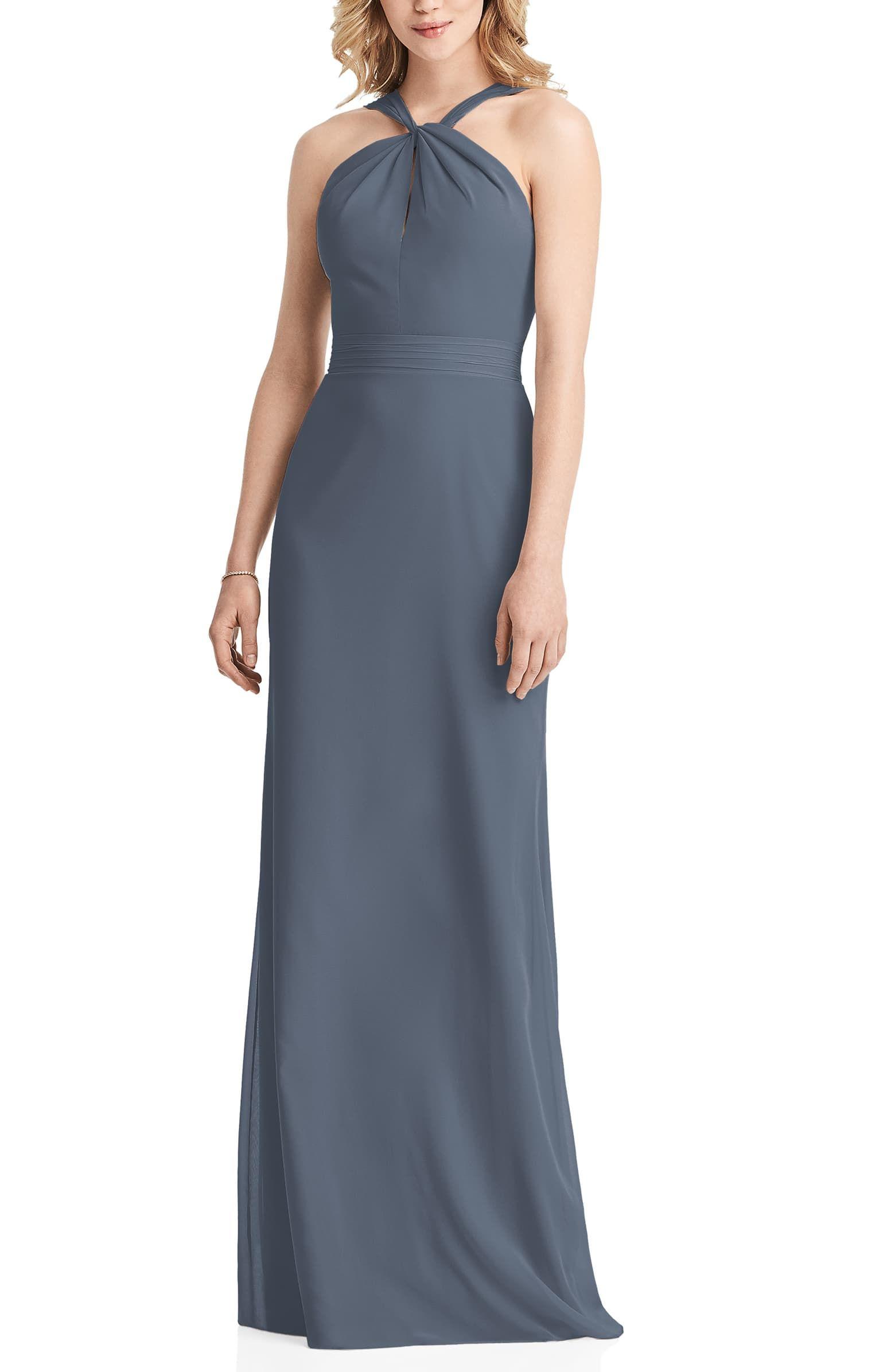 Pin On Bridesmaids Dresses [ 2392 x 1560 Pixel ]