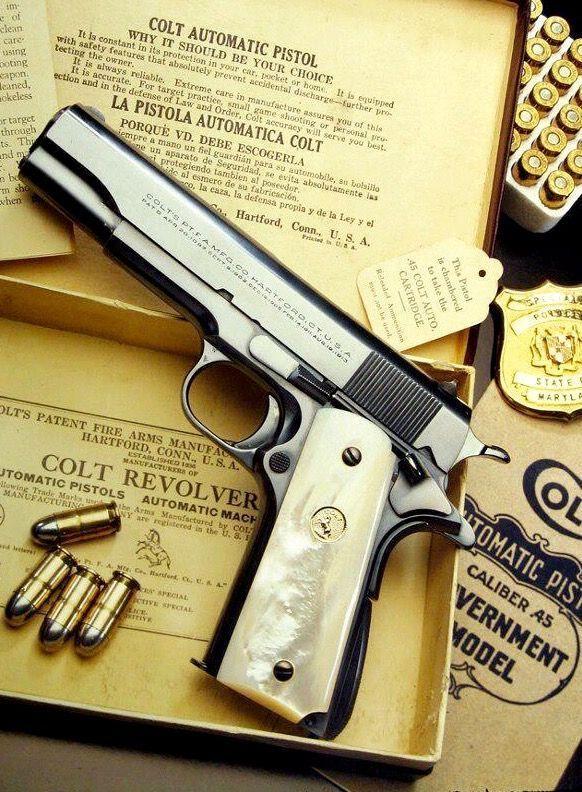 Pin Auf Gewehr