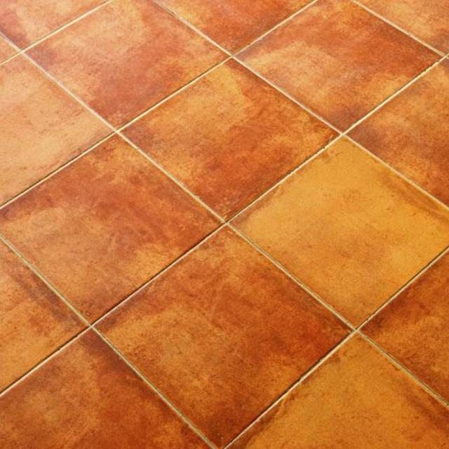 Concrete Is One Of The Best Surfaces On Which To Lay Tile