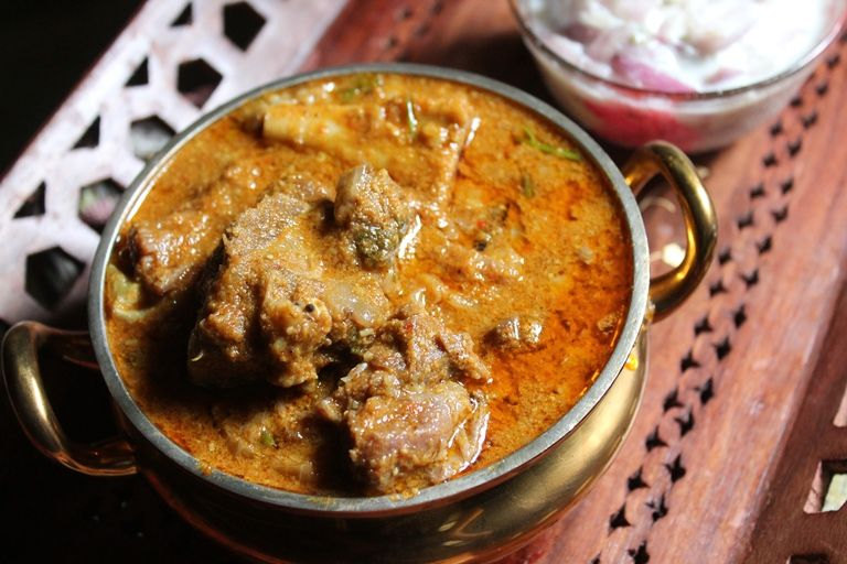 Mutton chops curry recipe lamb curry recipe lamb curry lambs food forumfinder Gallery