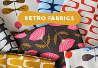 Jessica Jones Archives   Cloud9 Fabrics Gallery