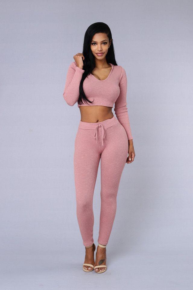 ce883c3cfd7 Wanderlust Leggings - Rose in 2019 | Fashionable things | Leggings ...