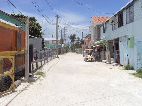 Best Dining In Caye Caulker Belize Cayes See 12624 Tripadvisor