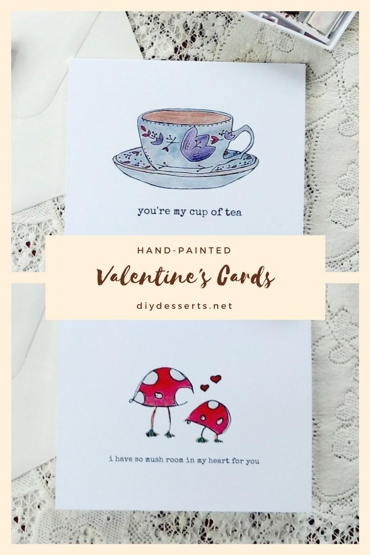 Fein Kostenlos Ausdruckbare Anniversary Cards Für Eltern Bilder ...
