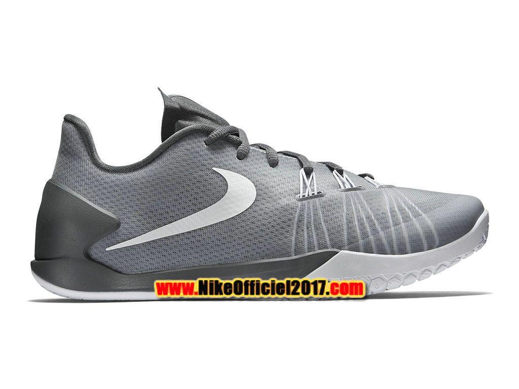 adidas shoes 705363 560 ksfo advertisers 571591