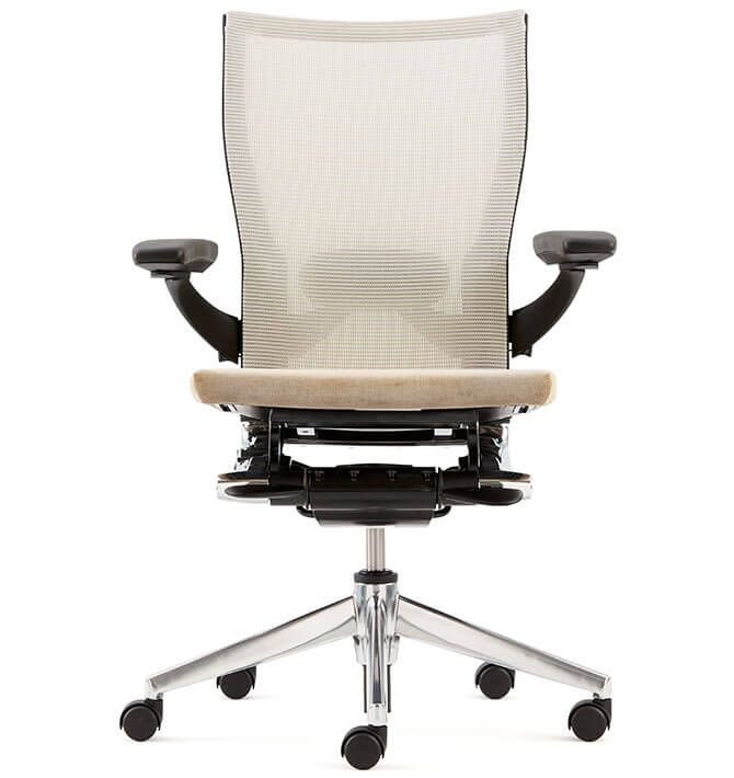 Office Ergonomic Chairs Rustic Home Office Furniture Check More