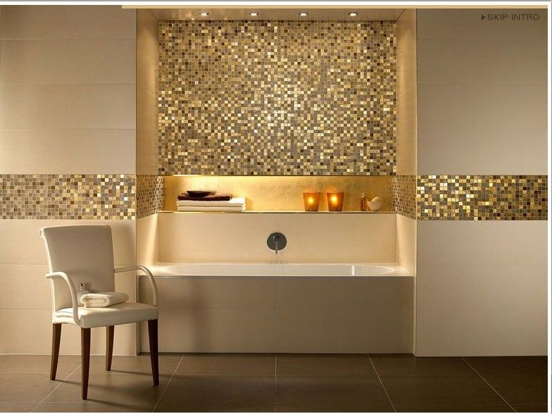 petite salle de bain avec douche italienne Photos de salle de
