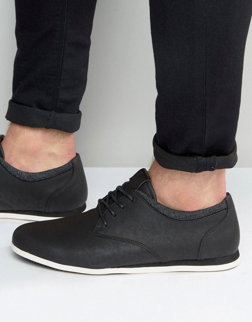 0bc62739452 Image 1 of Aldo Aauwen Laceup Sneakers Aldo, Casual Shoes, Oxford Shoes,  Fashion