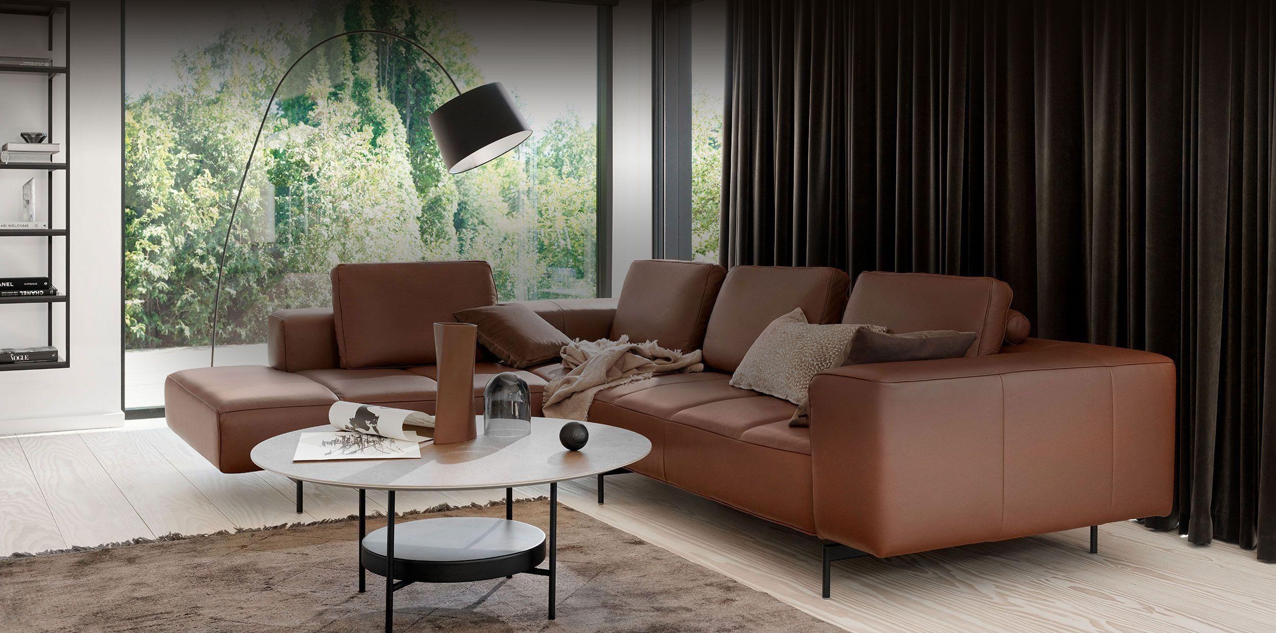 Bo Concept Sofa Design Living Room Designs Boconcept