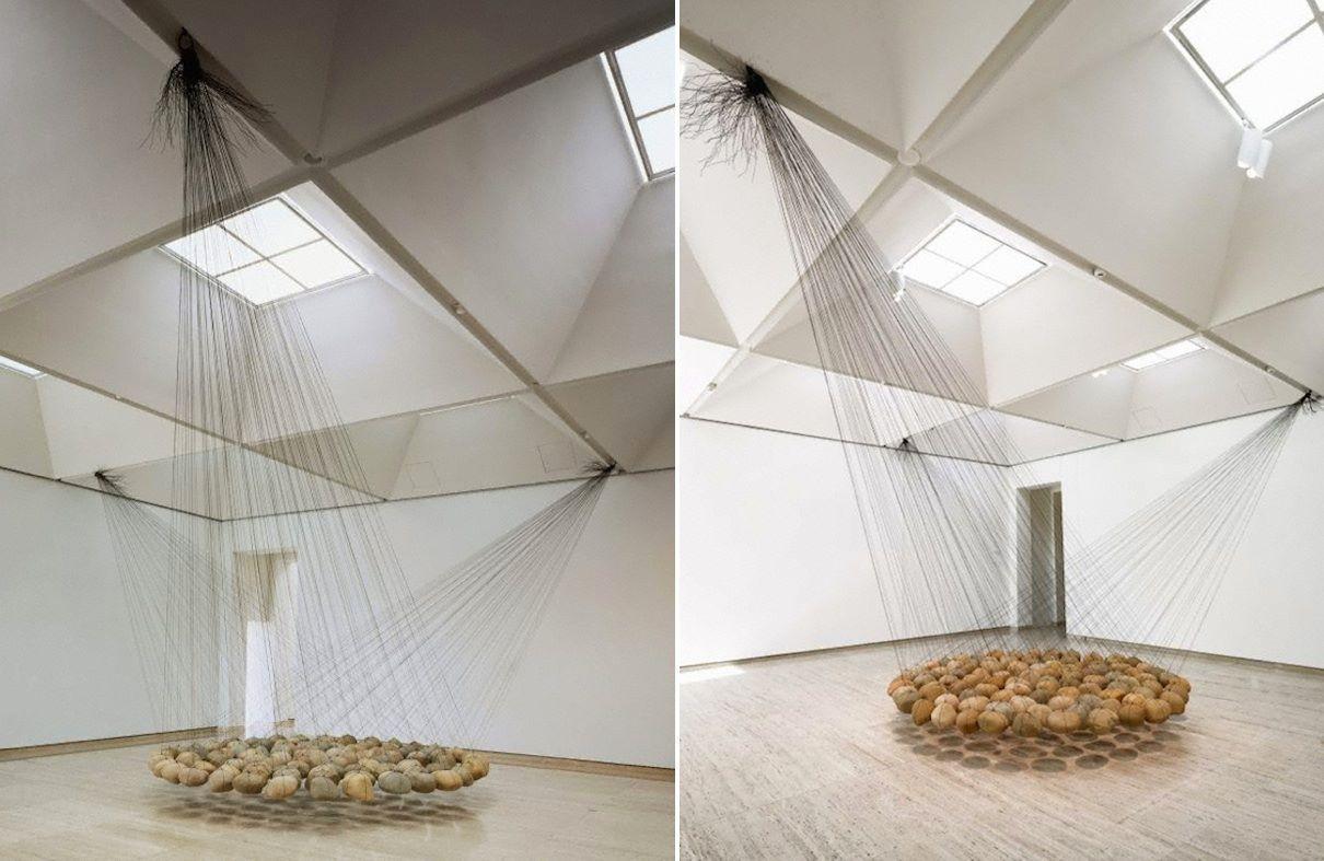 Pin By Klavertje On Architecture Pinterest Architecture # Muebles Carlos Seixas