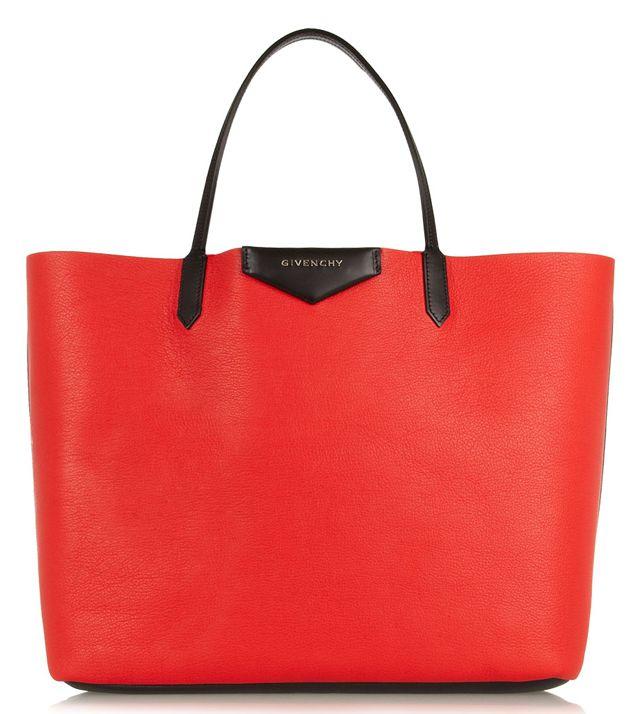 Givenchy Antigona Tote Givenchy Antigona 3ef132b05beb0