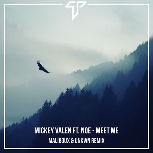 Mickey Valen Ft Noe Meet Me Maliboux Unkwn Remix By Trap Cords Free Listening On Soundcloud Remix Meet Mickey