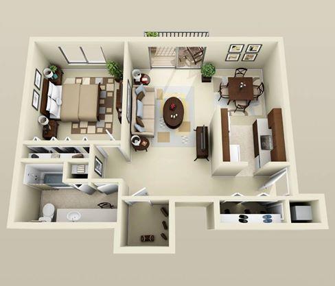Room Designer Bedroom Furniture Stores Local Cheap34 Denah Lantai Rumah Denah Rumah Modern Denah Lantai
