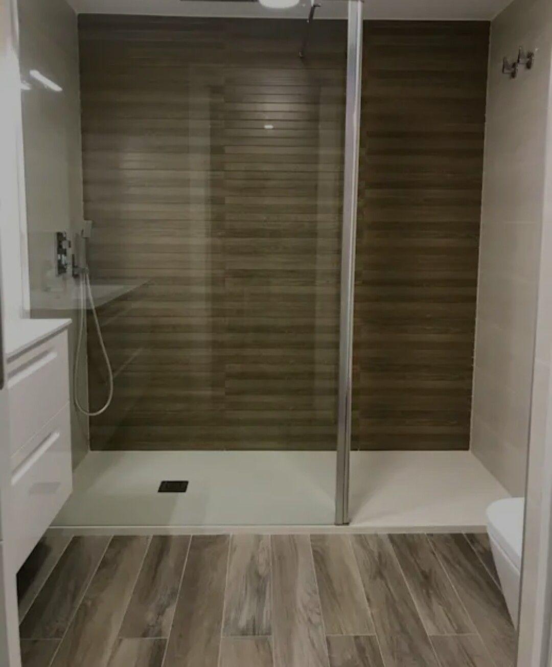 Pin de Sarah Pence en For the Home | Baños, Cuarto de baño ...