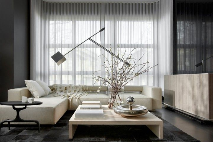 Designer To Follow: Lukas Machnik | Designs By Katy