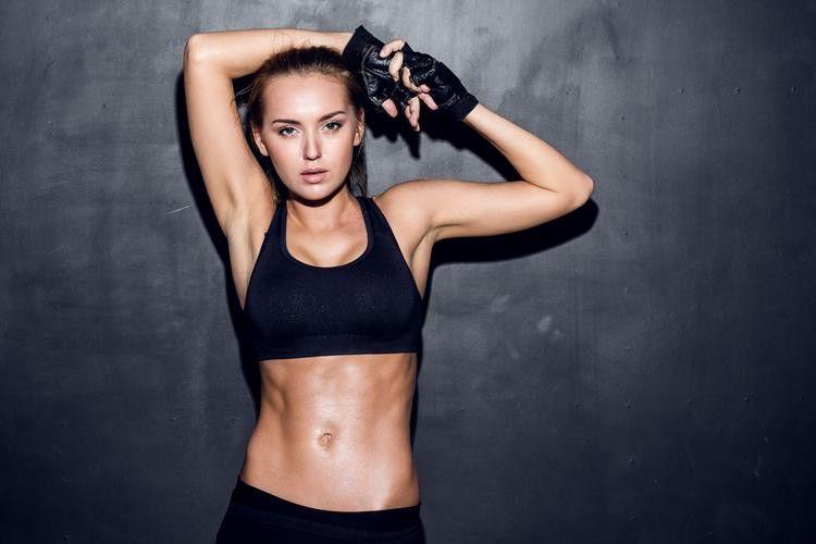 """Résultat de recherche d'images pour """"Workout"""""""