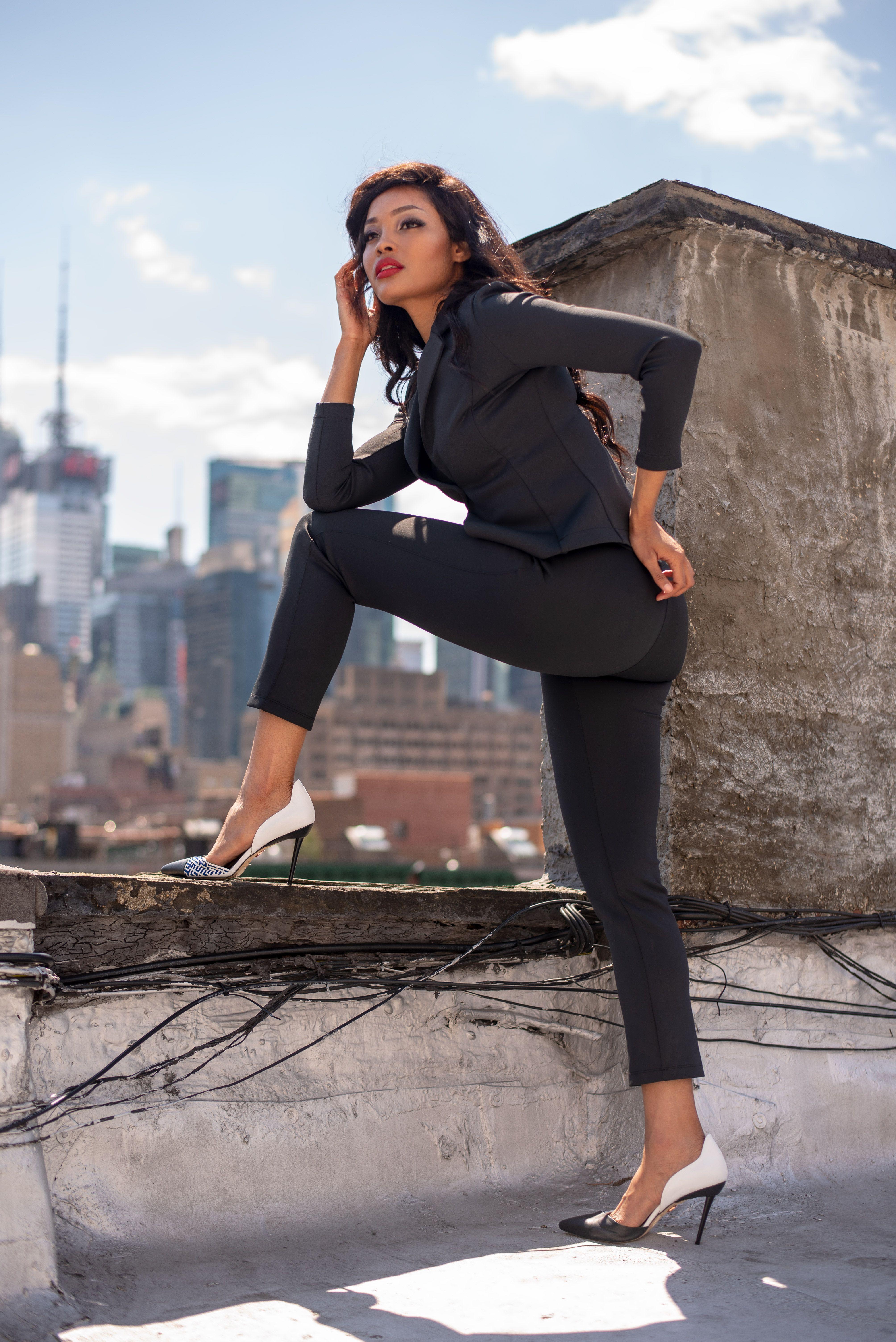 15ea4cf80fe639 #shoes #stiletto #flats #fashion #fashionaddict #iloveshoes #shoefie  #outfit #shoeaholic #shoenvy #shoegram #ootd #trendy #highheels #heels