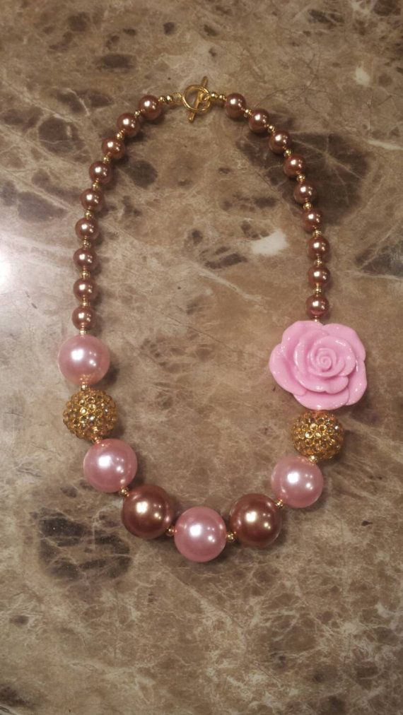 Check out this item in my Etsy shop https://www.etsy.com/listing/237598864/sale-ready-to-ship-pink-gold-bubblegum