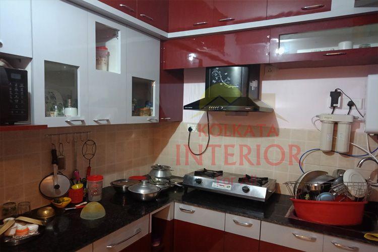 Luxury Flat Interior Designers Kolkata Interior Design Kitchen Best Home Interior Design Flat Interior